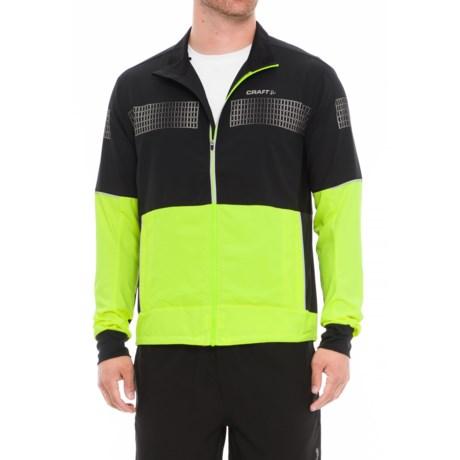 Image of Brilliant 2.0 Light Jacket (For Men)