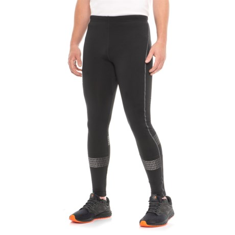 Image of Brilliant 2.0 Thermal Running Tights (For Men)