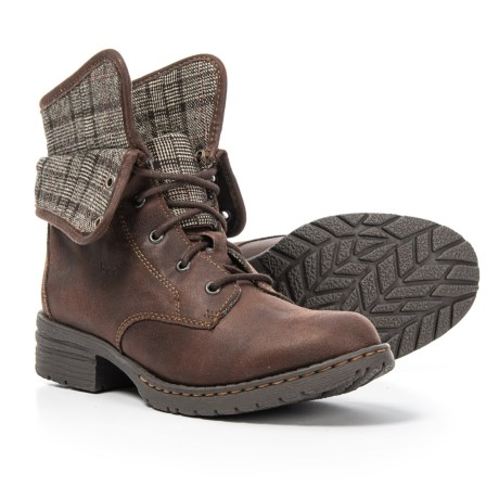 Image of Bristol Boots - (For Women)