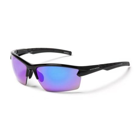 Image of Bristol Hydroglare Sunglasses - Polarized (For Men)