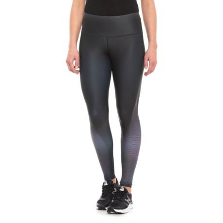 Image of Bristol Leggings (For Women)
