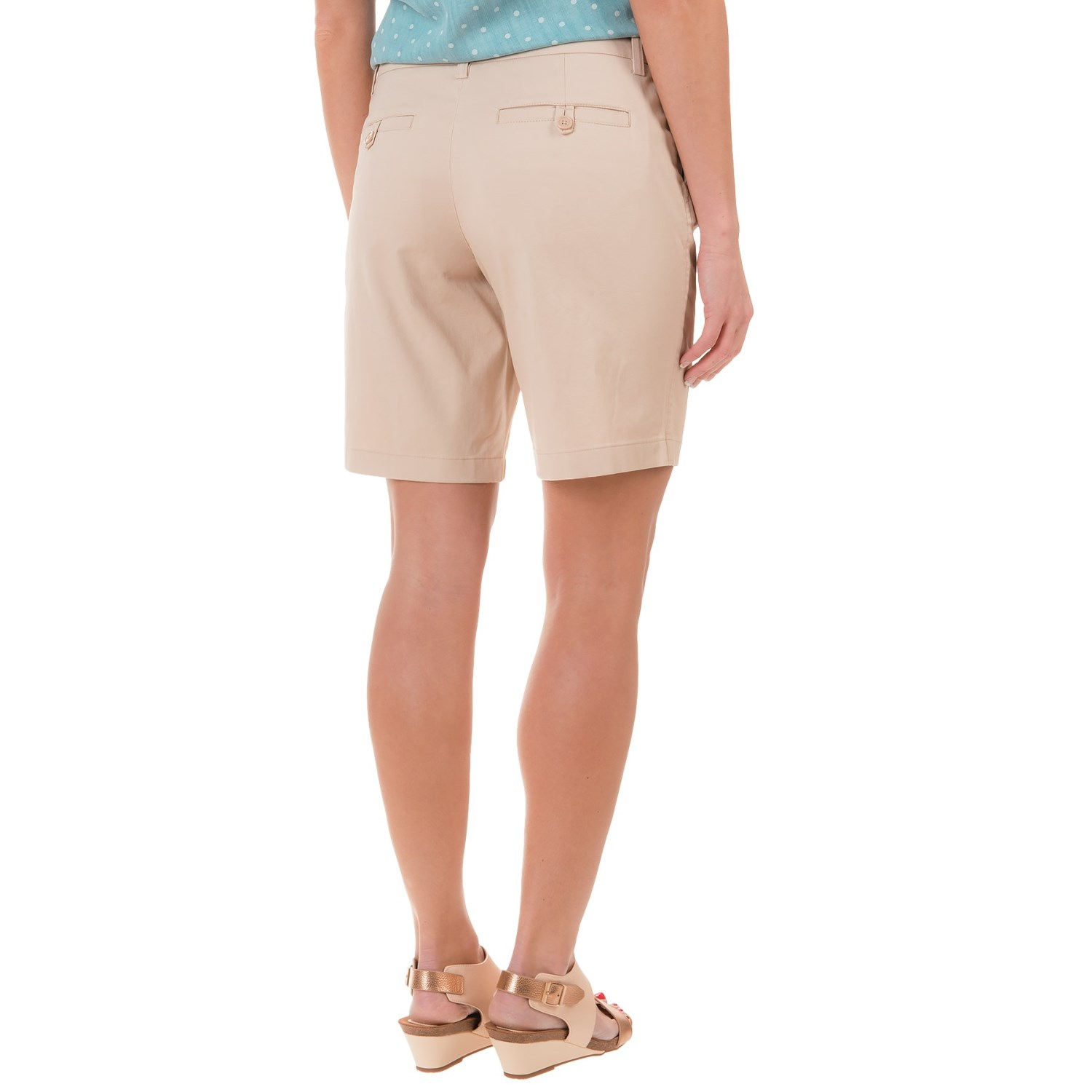 Shop for khaki bermuda shorts online at Target. Free shipping on purchases over $35 and save 5% every day with your Target REDcard.