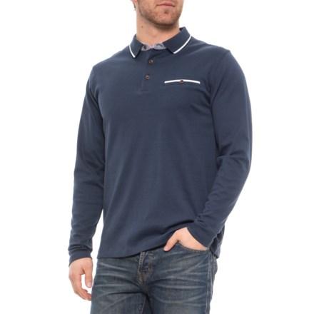 8e729064c Men's Casual Shirts: Average savings of 61% at Sierra