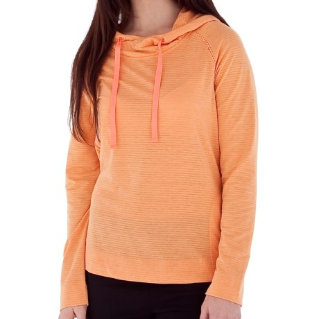 Image of Briza Sweatshirt - Moisture Wicking (For Women)
