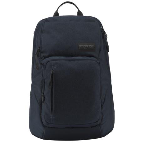 Image of Broadband 30L Backpack