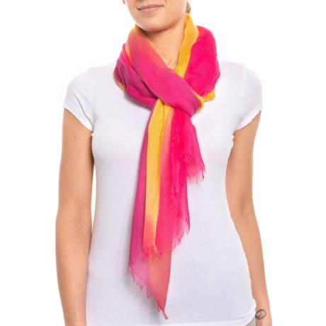 Image of Bronnie Scarf (For Women)