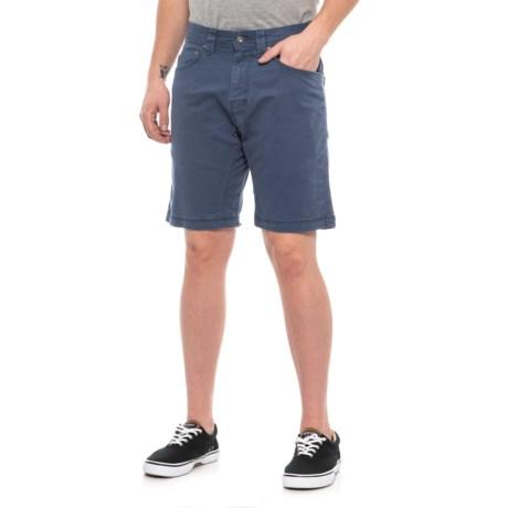 Image of Bronson Shorts (For Men)