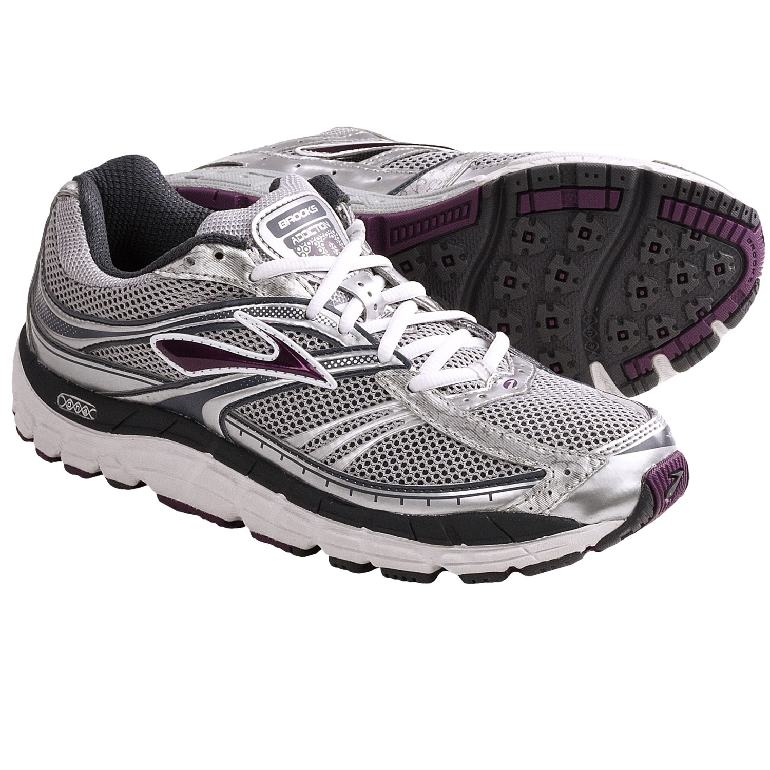 Brooks Shoes Online Coupon