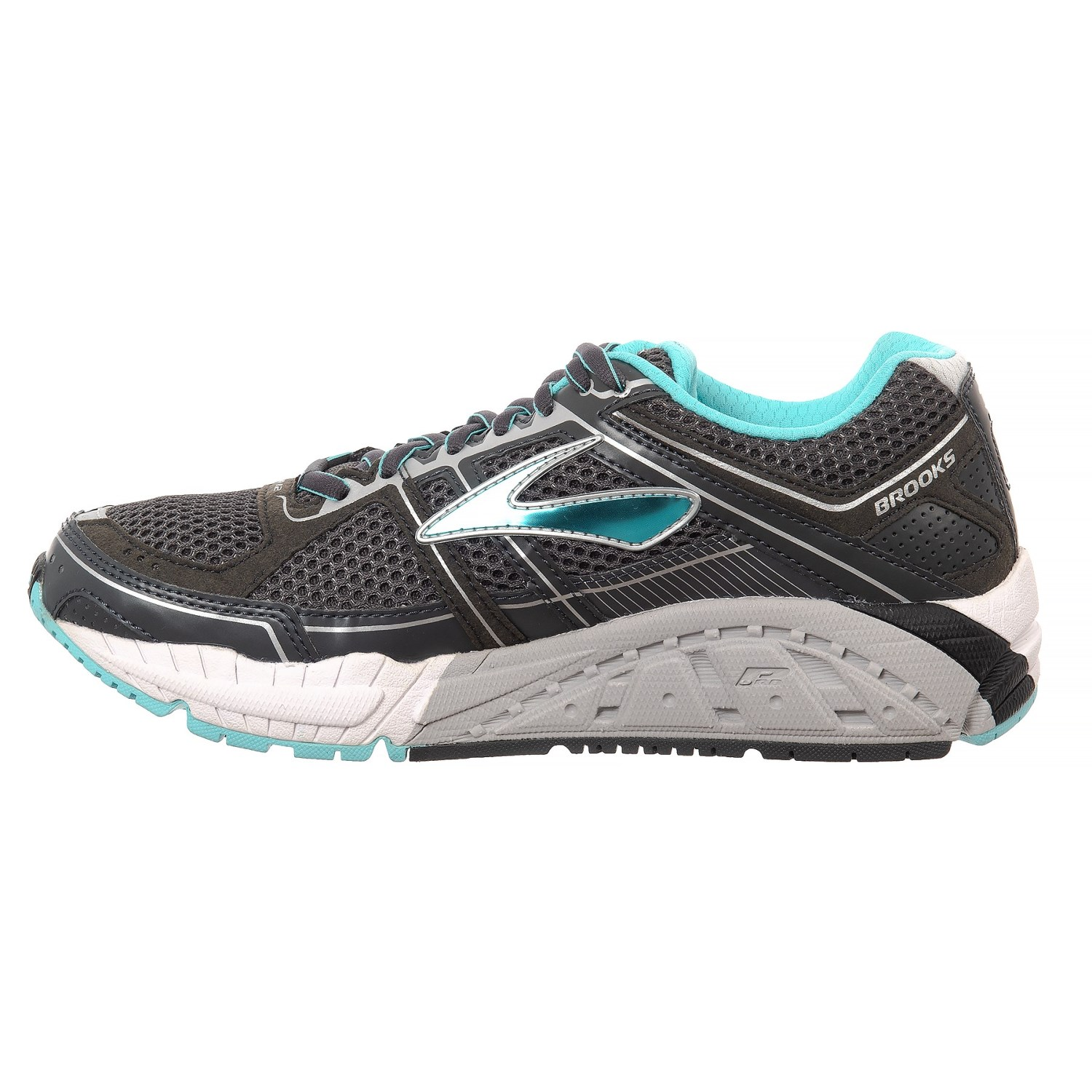 54ccff36c41 Brooks Addiction 12 Running Shoes (For Women)