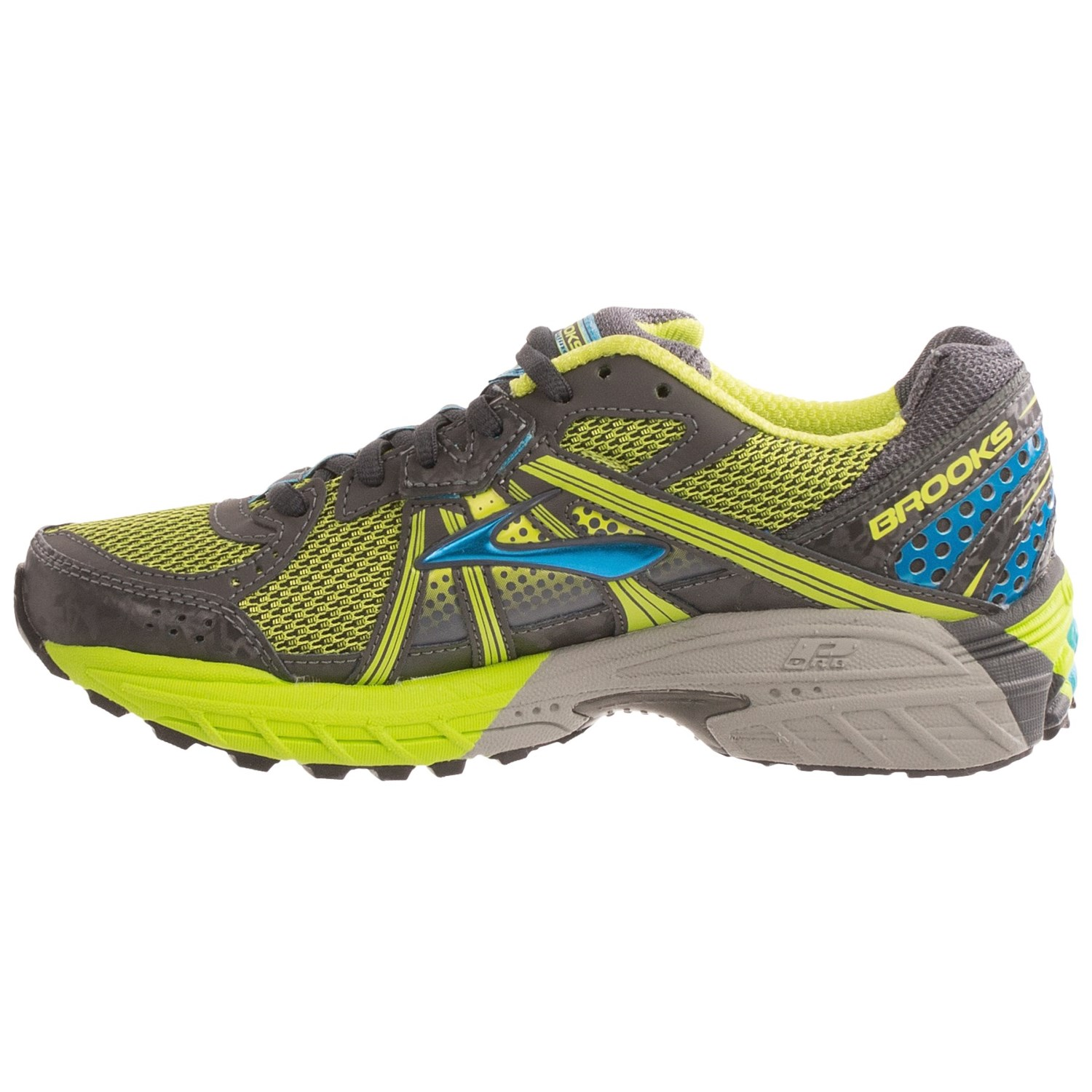 Clearance On Brooks Running Shoes