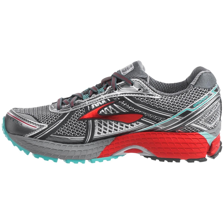 Brooks Gore Tex Running Shoes Australia