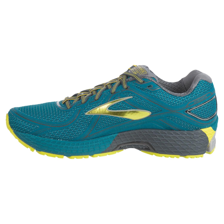 Adrenaline Asr  Trail Running Shoes