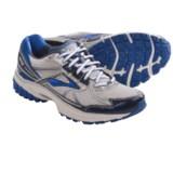 Brooks Adrenaline GTS 13 Running Shoes (For Men)