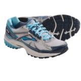 Brooks Adrenaline GTS 13 Running Shoes (For Women)