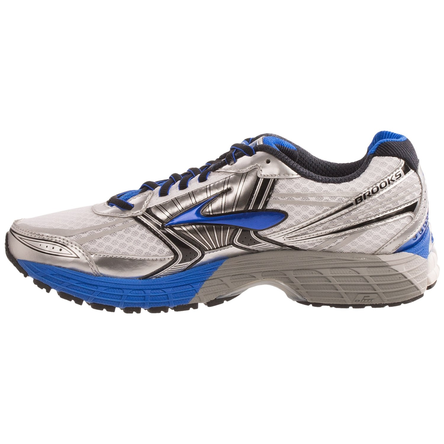 Brooks Running Shoes Adrenaline Review