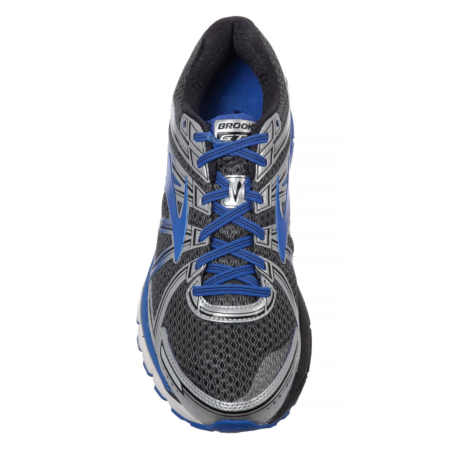 7db76877d2255 Brooks Adrenaline GTS 17 Running Shoes (For Men)