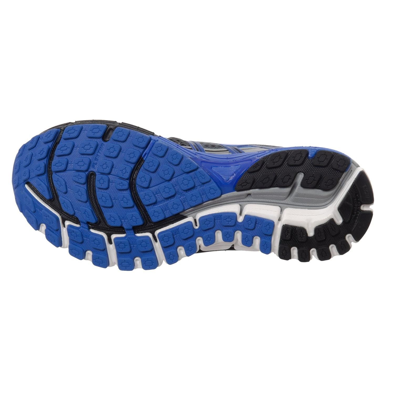 5dd05522715ea Brooks Adrenaline GTS 17 Running Shoes (For Men)