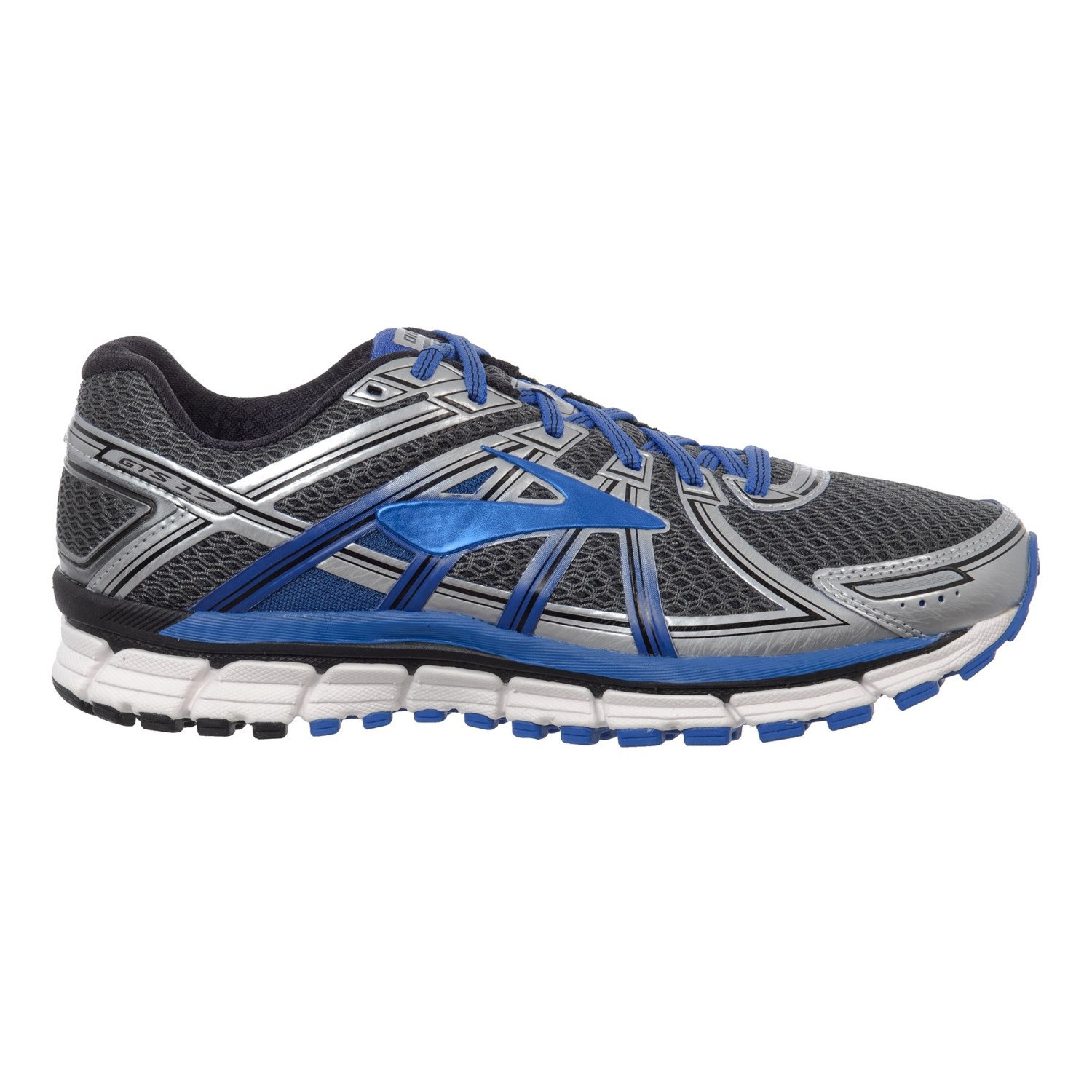 5fdfd8d5225 Brooks Adrenaline GTS 17 Running Shoes (For Men)