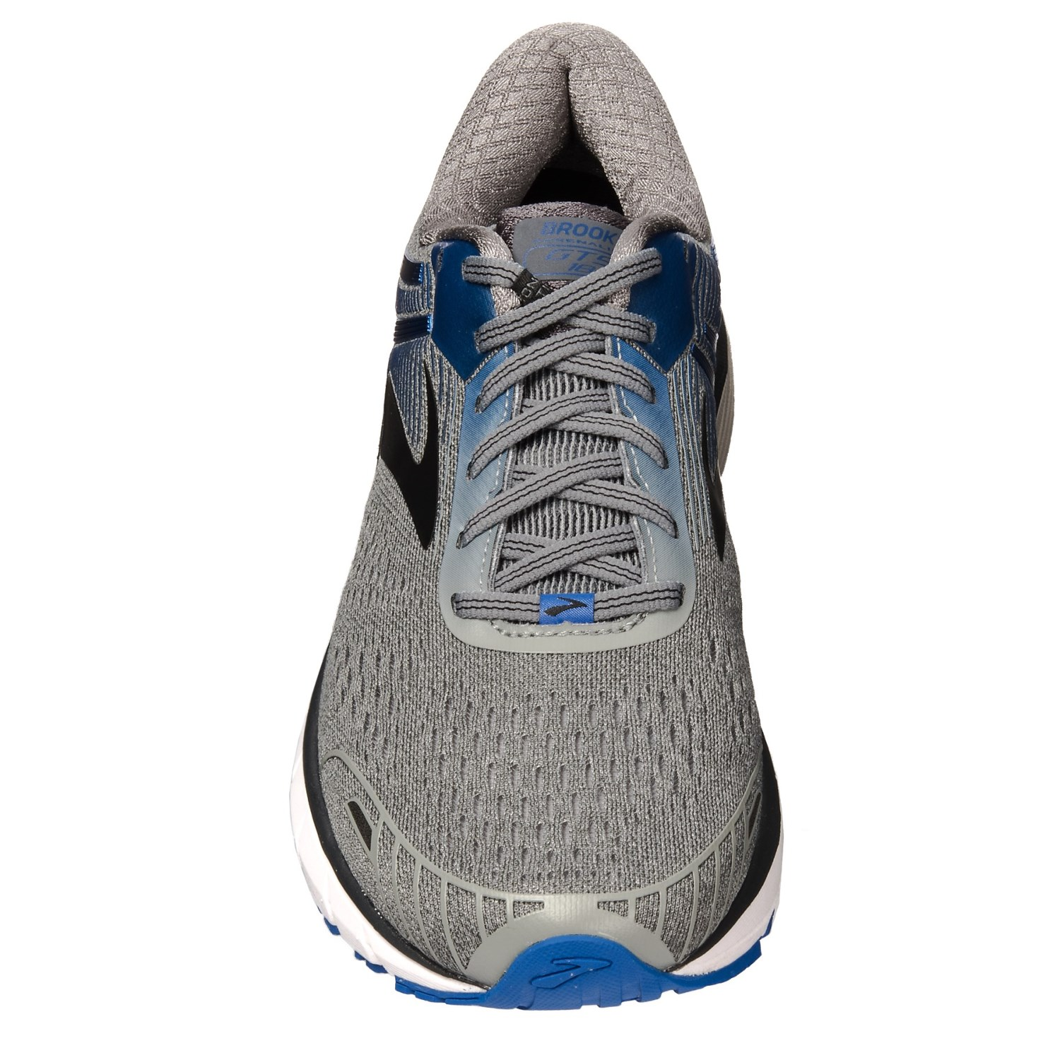 1f2f2ae4fa8 Brooks Adrenaline GTS 18 Running Shoes (For Men)
