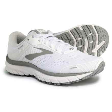 Altra Running Shoes average savings of 38% at Sierra pg 12