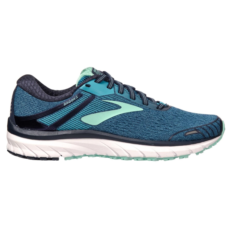 e2c2c113bc3 Brooks Adrenaline GTS 18 Running Shoes (For Women)