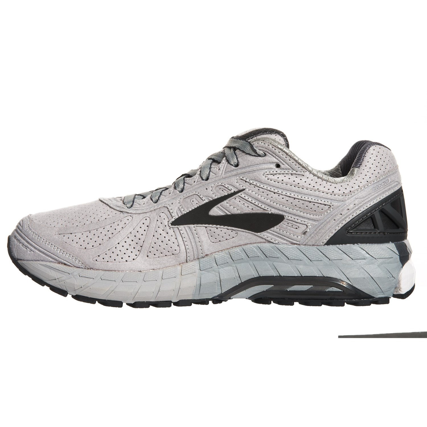 0d96ca674d5 Brooks Beast 16 Limited Edition Running Shoes (For Men)