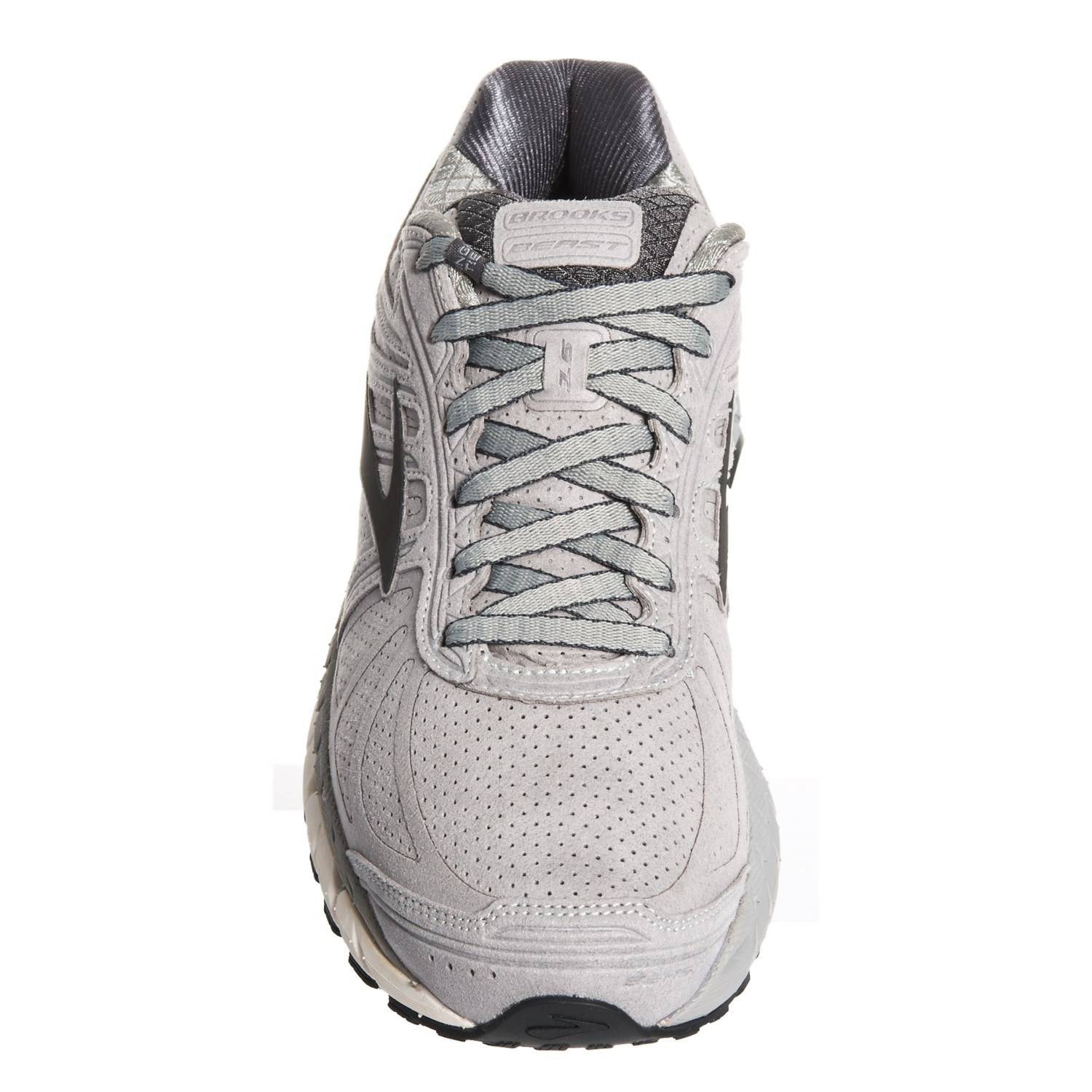 9c7d9627387 Brooks Beast 16 Limited Edition Running Shoes (For Men)