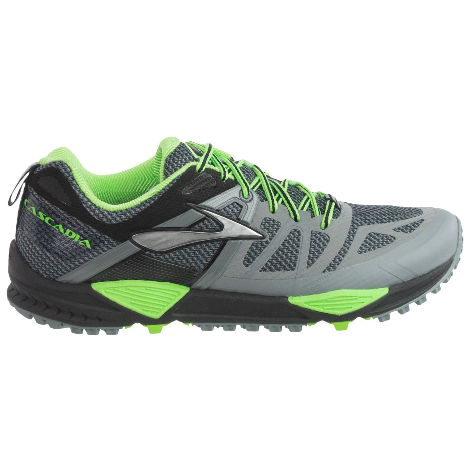 Running Shoes Store Ct