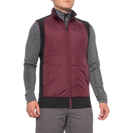 tenis mizuno liverpool 02 03 jacket for sale