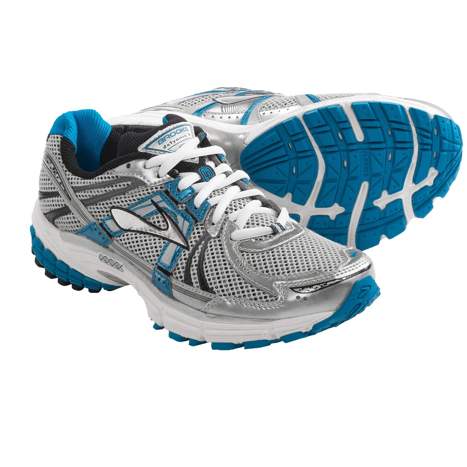 0ecb85ee2e2 brooks defyance 2 womens black for sale   OFF44% Discounts
