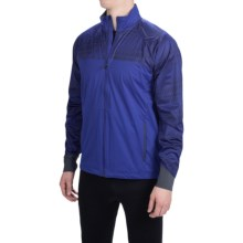 Brooks Drift Shell Jacket (For Men) in Marathon Nano - Closeouts