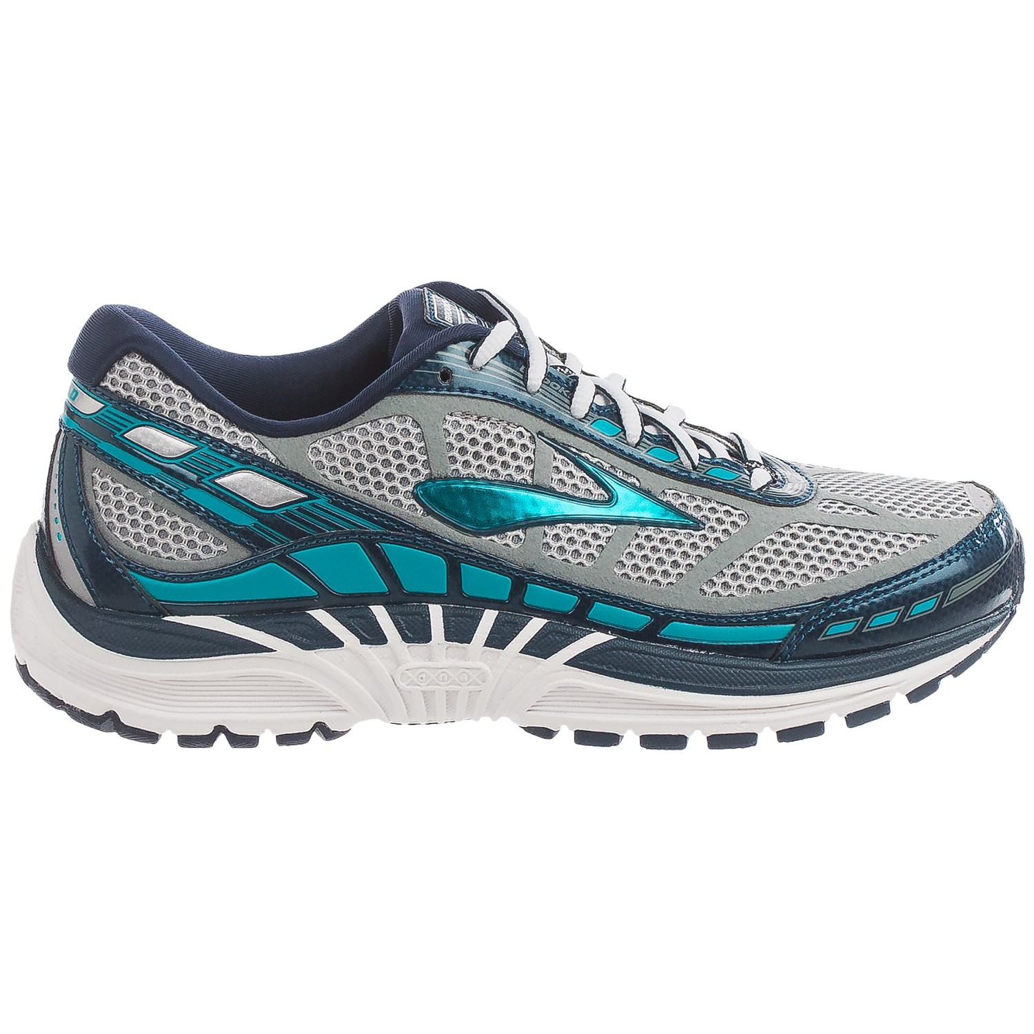 dyad 8 running shoes for