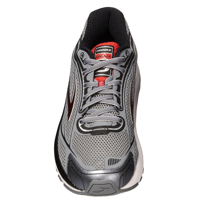 d6f65c71409 Brooks Dyad 9 Running Shoes (For Men)