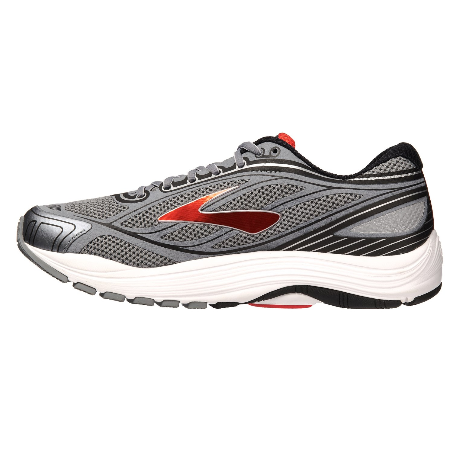 8564caf3fc8 Brooks Dyad 9 Running Shoes (For Men)