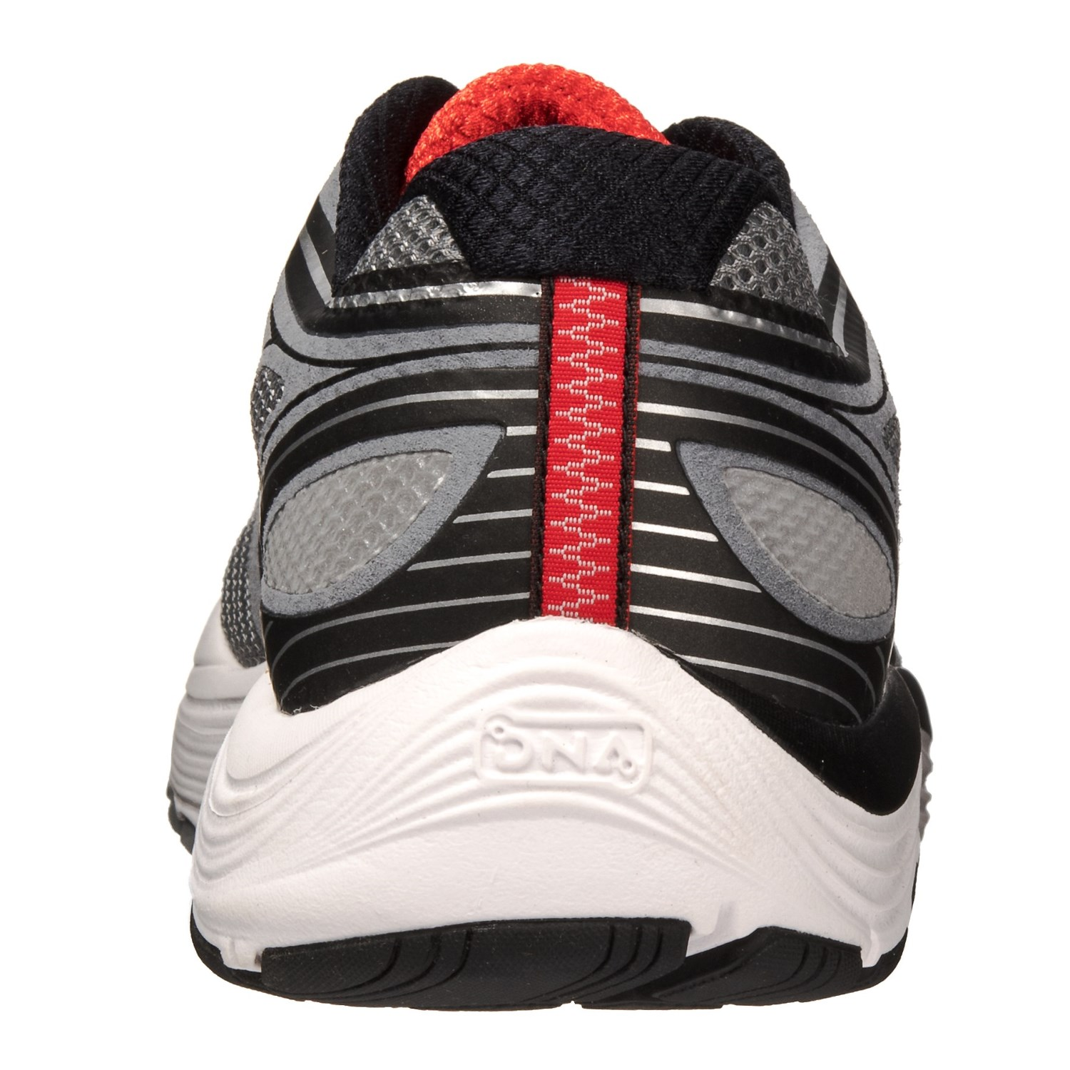 3ce6acb9d8e Brooks Dyad 9 Running Shoes (For Men)