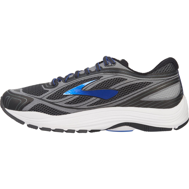 d701541da5771 Brooks Dyad 9 Running Shoes (For Men)
