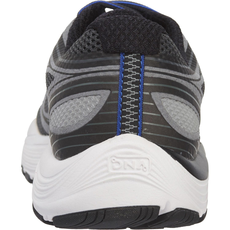 ecc02e3ecf72b Brooks Dyad 9 Running Shoes (For Men)