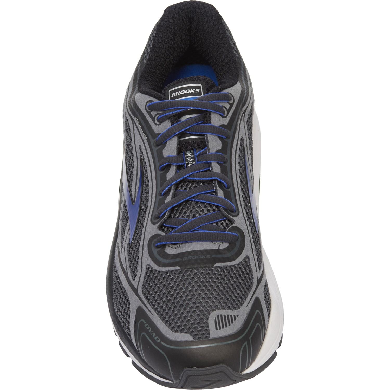0949ae5de74fa Brooks Dyad 9 Running Shoes (For Men)