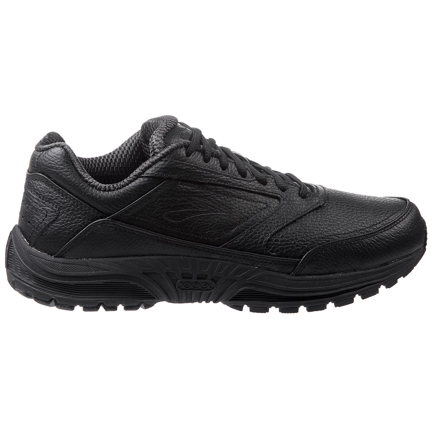 Brooks Womens Shoes On Clearance
