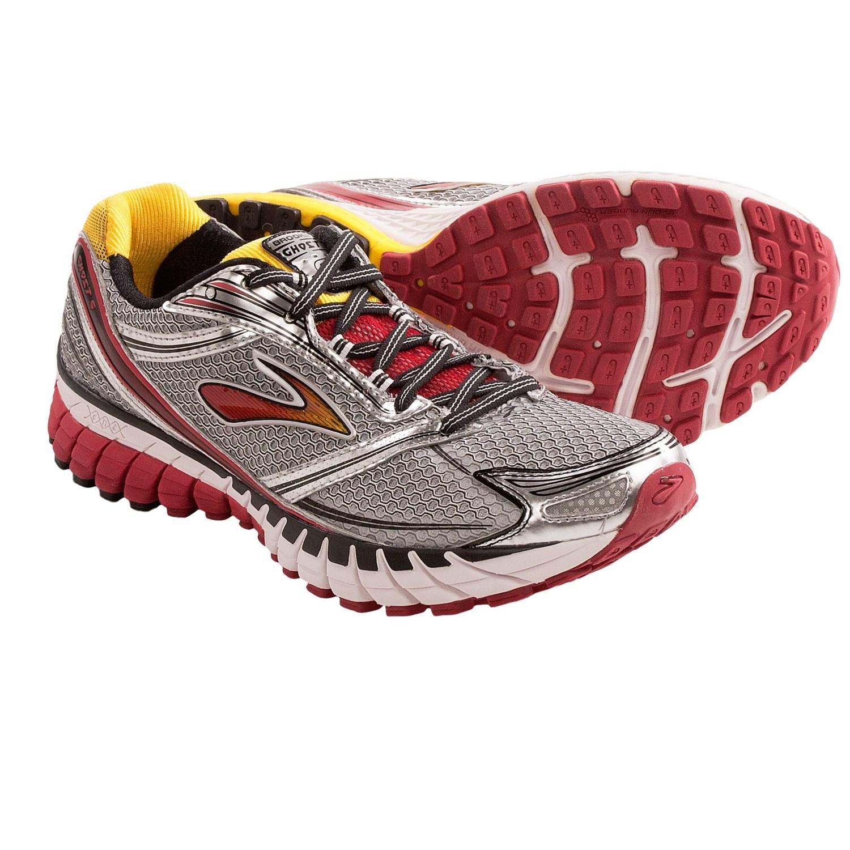 Brooks Running Shoes For Men Uhexiflp | Women Shoes | Women Shoes