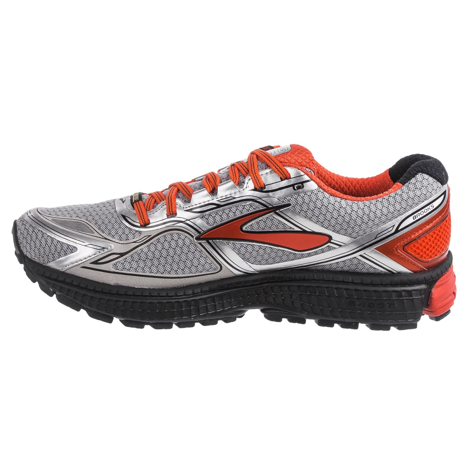 Brooks Ghost  Gore Tex Trail Running Shoes