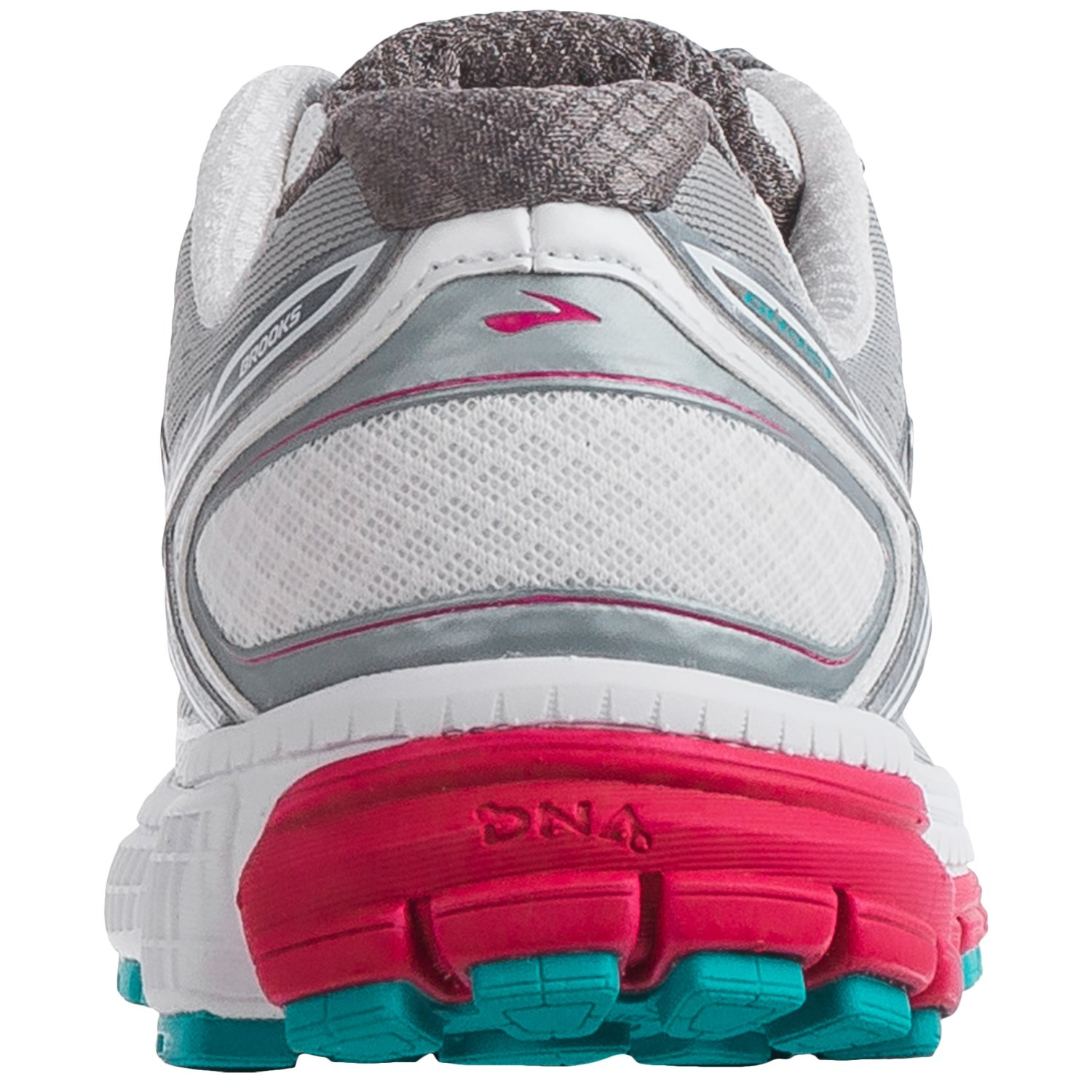 e8307c58adc5b brooks ghost 3 womens white for sale   OFF61% Discounts