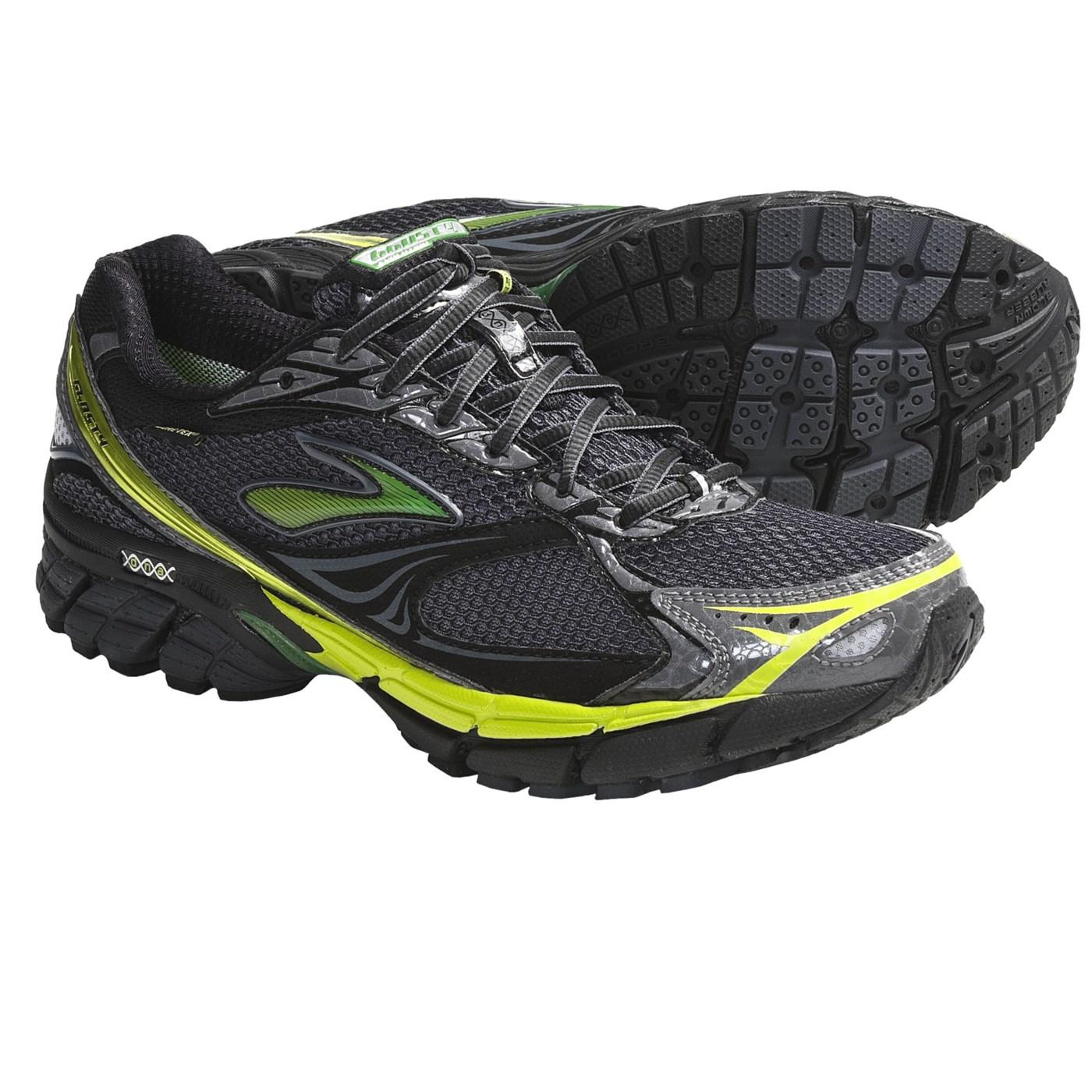 brooks shoes types colorful soccor brooks shoes size 480x360 67k
