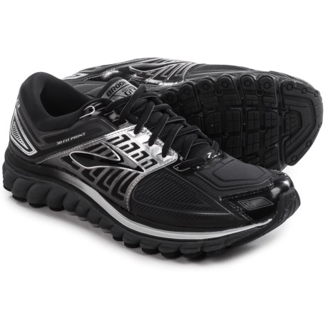 Brooks Glycerin 13 Running Shoes (For Men)