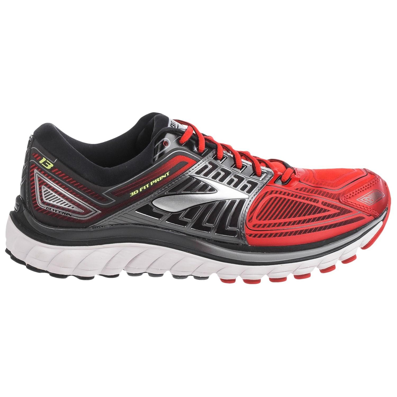 Brooks running shoes for men