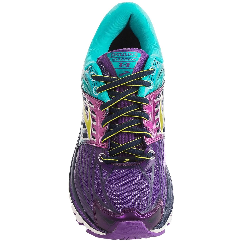 Brooks Running Shoes Denver