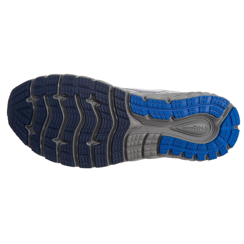 eb19d2d4c5992 Brooks Glycerin 15 Running Shoes (For Men)