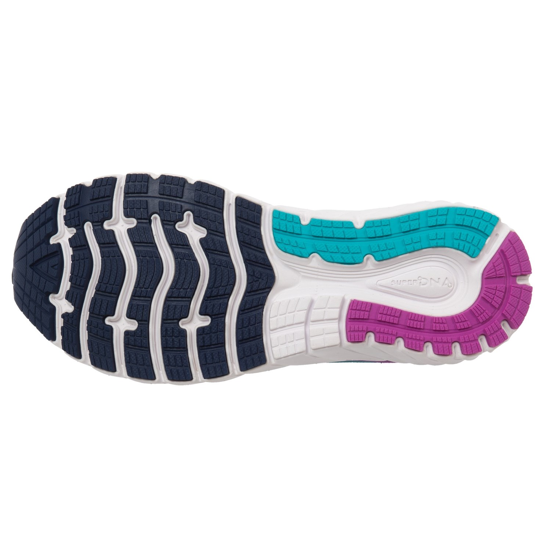 271812d421a16 Brooks Glycerin 15 Running Shoes (For Women)