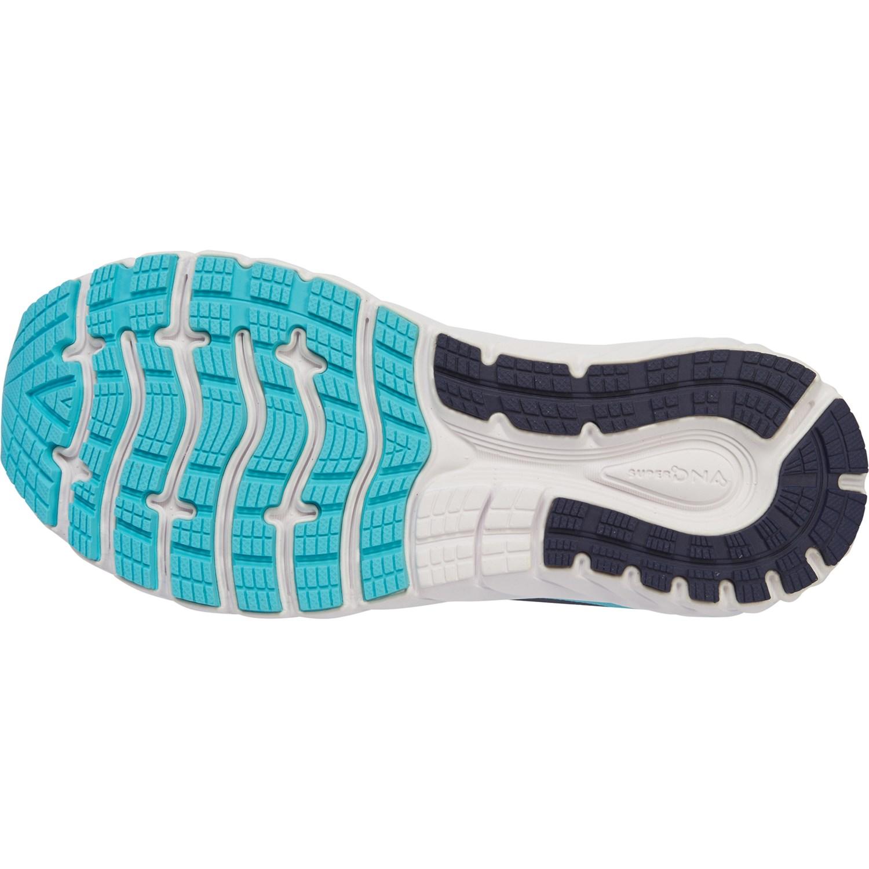 hot sale online 034ff e9261 Brooks Glycerin 15 Running Shoes (For Women)