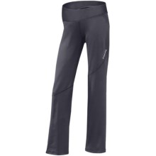 Brooks Glycerin II Pants (For Women) in Anthracite - Closeouts